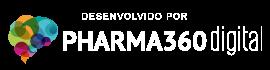 logo-pharma360digital-branco-footer