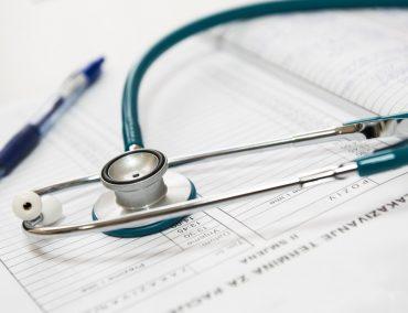 Live os desafios da prescrição eletrônica